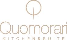 Quomorari