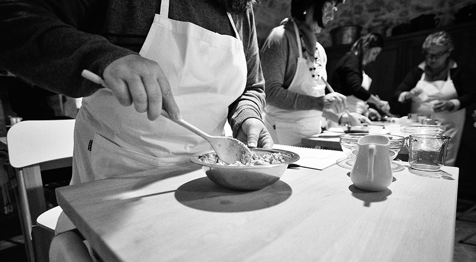 corsi-di-cucina-quomorari-kitchen-suite