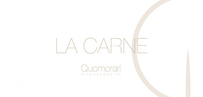 LA-CARNE