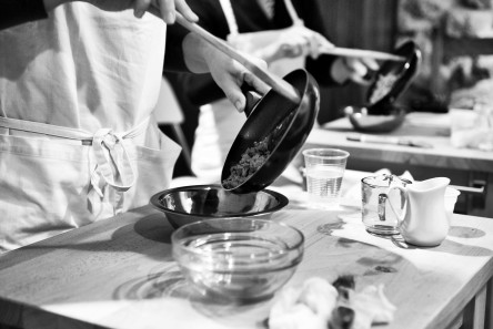 corsi di cucina quomorari 01