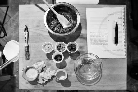 corsi di cucina quomorari 07